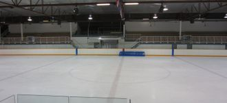 Moose Recreation Centre