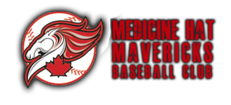 Medicine Hat Mavericks Baseball Club