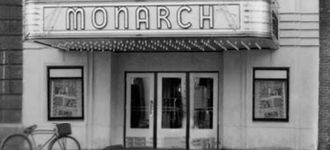 The Monarch Theatre