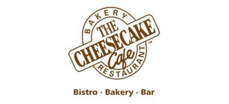 The Cheesecake Cafe