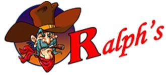 Ralph's Texas Bar & Steak House