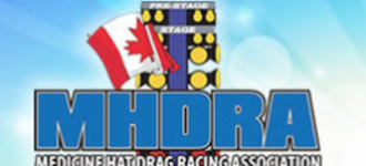 Medicine Hat Drag Racing Association