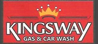 Kingsway Gas & Car Wash