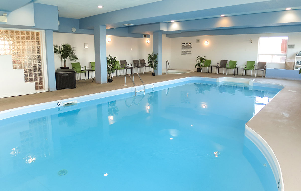Wondering how to pick the best hotels in Medicine Hat? Start with the 'six p's'!